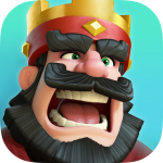 Riepilogo carte Clash Royale v. 1.0 PC