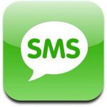 SMS Planner Android v. 1.1