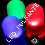 Arduino tutorial parte 1.2: accendere un LED da un pulsante
